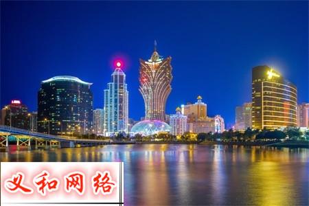 武汉夜总会招聘_前厅接待经理岗位职责/以及楼层服务员岗位职责