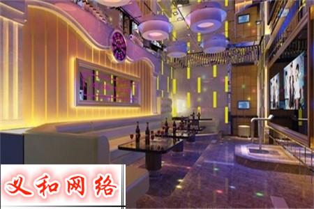 宜昌酒吧招聘,酒吧服务案例及处理方案
