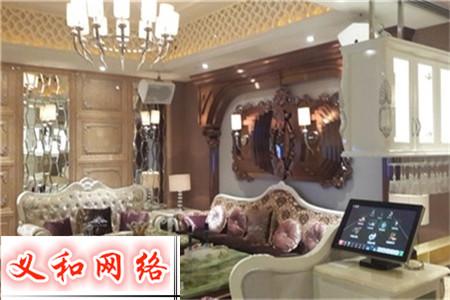 武汉最奢华顶级的酒店娱乐会所招聘人事助理