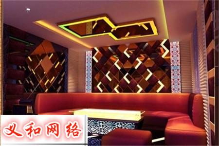 青山夜店招聘模特,武汉白金汉宫让你的生活更加的多姿多彩,高薪