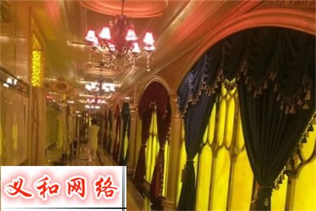 武汉新洲夜店招聘,武汉白金汉宫让你的生活变得更精彩