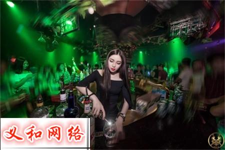 武汉新洲夜店招聘,想找夜场工作,就来武汉白金汉宫