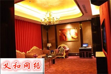 上海松江皇冠国际KTV包厢预定,人均消费,抵消价格