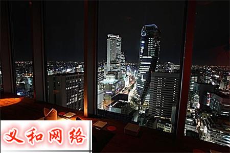 上海前十缤纷年代KTV店内招聘日结起携手一起