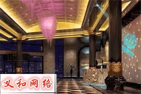 江汉KTV招聘,武汉白金汉宫为你提供一份高薪工作