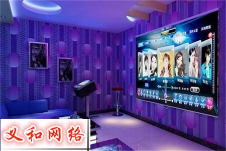 扬州酒吧信息_苏州酒吧歌手培训:三种共鸣的问题