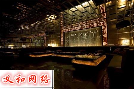 上海高档夜场长期招聘欢迎光临不愁上班