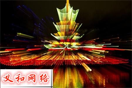 武汉沌口开发区夜总会招聘,加入白金汉宫,做自己的靠山