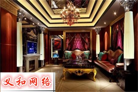 武汉沌口开发区夜场招聘,选择白金汉宫,让你生活更精彩