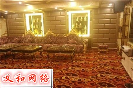 武昌KTV招聘,来武汉白金汉宫上班,让每一个女性都拥有高薪工