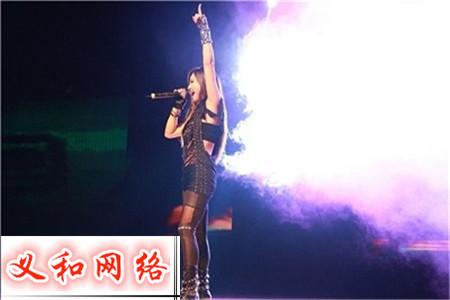 丹阳KTV招聘 夜场招聘模特【日结】福利高