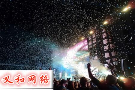 深圳龙华最大夜场招聘模特佳丽 着急用钱的朋友可以试试