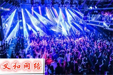 深圳新金色KTV俱乐部 深圳夜场招聘模特佳丽 如何赚更多的钱