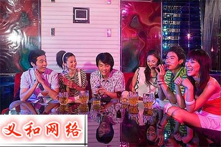深圳宝安汉毅酒店KTV酒吧 夜总会夜场招聘模特佳丽信息