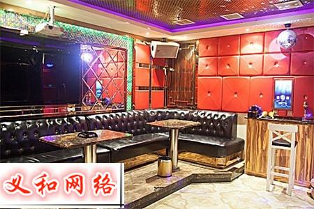 深圳哪里夜场招聘模特佳丽 宝晖KTV夜总会 日结 入行必看