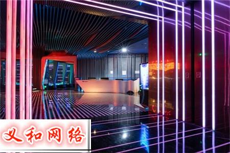 深圳皇城明珠KTV夜场招聘模特佳丽 也要迎合 创新理念
