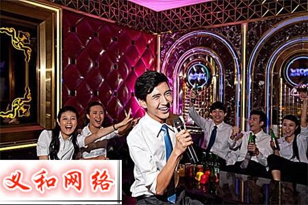 深圳宝安夜场招聘模特 来必上 正常营业