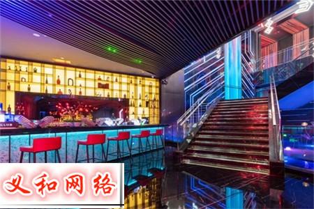 深圳宝安夜场招聘模特佳丽 高薪日结 长期招聘 公司直招