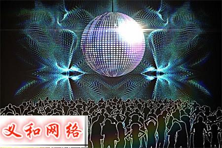 漳州酒吧信息— 酒吧策划背景方案大全