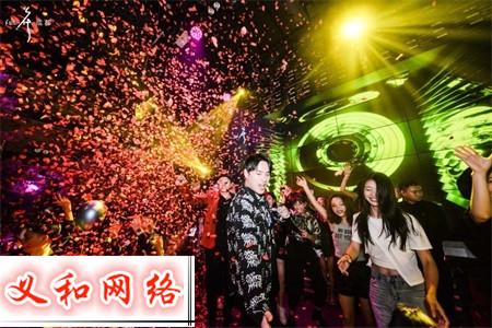 深圳盛世皇朝夜总会 深圳酒店KTV夜场招聘模特佳丽 保证上班