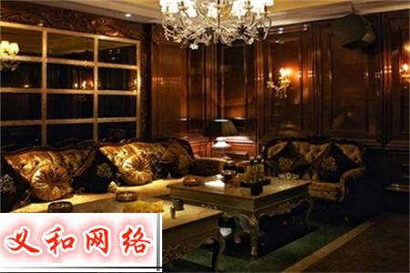 深圳罗湖兼职女服务员接待高薪日结有宿舍