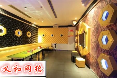 阳江酒吧招聘,酒吧的组织结构介绍