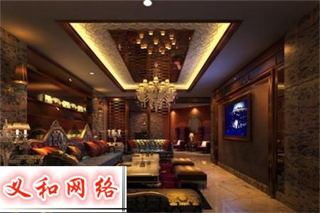 苏州吴中区哪个夜总会ktv夜场有美女 漂亮最好玩