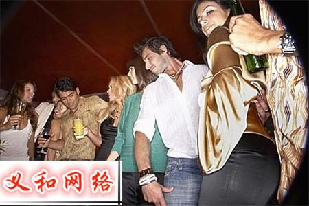 上海ktv招聘信息 上海云边木文化娱乐有限公司