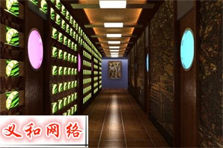 咸宁KTV招聘,高薪又轻松的工作就来咸宁白金汉宫