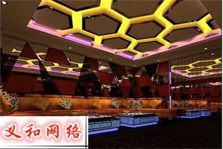 深圳民治夜场招聘女服务员-夜总会 KTV 酒吧应聘求职信息
