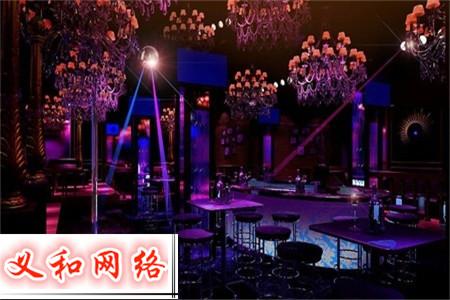 西安曲江新区夜场招聘,凯睿国际正在招聘,带给你**新机遇