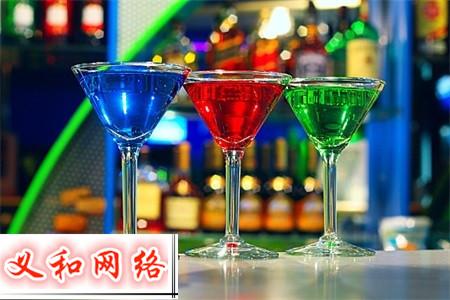 西安曲江新区夜场招聘,来凯睿国际,轻松挣钱