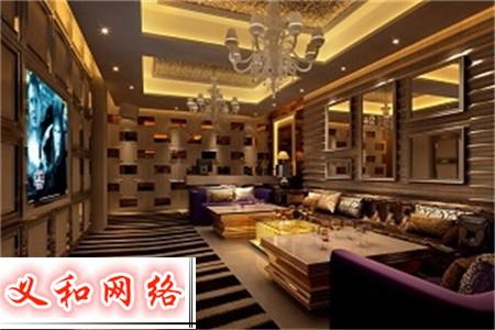 青山KTV招聘,日薪1200,有住宿,武汉白金汉宫