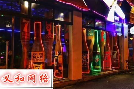 武汉洪山区哪个夜总会ktv会所美女最多 漂亮