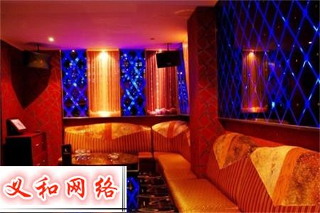 武汉江汉区哪个夜总会ktv夜场美女最多 最漂亮