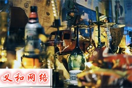 武汉江岸区哪个夜总会ktv会所有美女 女孩多多