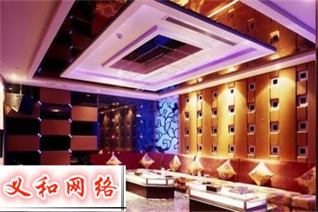 上海KTV直招,600-1500起步,无费用,无任务