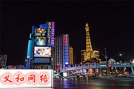 武汉市生意最好待遇最好的场子不压工资 可兼职可全职