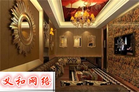 汉阳KTV招聘,日薪900-1500,找工作就到武汉白金汉宫
