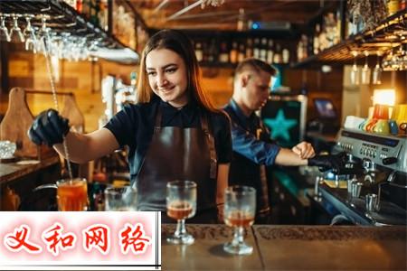 深圳夜场招聘-深圳KTV招聘-深圳夜总会招聘