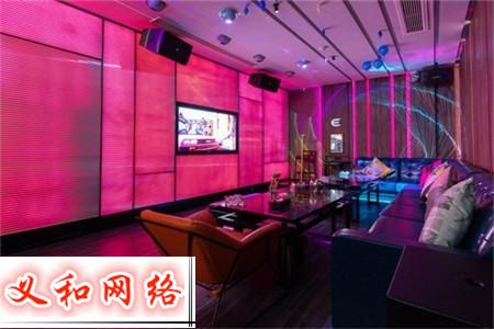 台州路桥区KTV招聘模特,生意稳定,便装上班