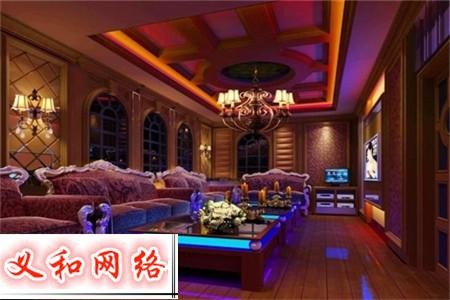 天津首家日结 高端场所