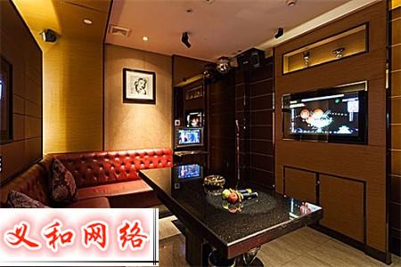 汉南KTV招聘,武汉白金汉宫急招优质员工,提供住宿,日薪90