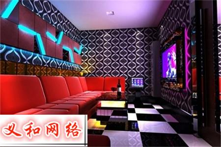 青山夜总会招聘,武汉白金汉宫高薪招聘员工,急招1500
