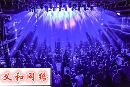 商务KTV刘宇团队直聘生意火爆,翻房率高,每天至少1-3