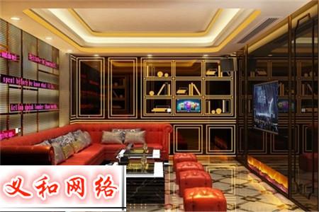 郑州高的夜场KTV招聘1200/1500