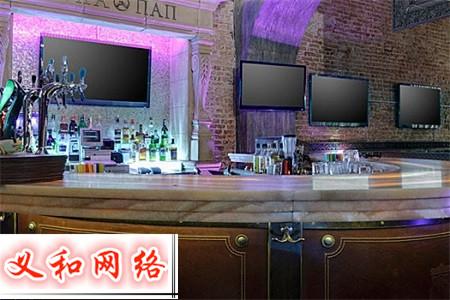 上海比较好的夜场招聘信息,正规夜场招聘薪资1000-2000