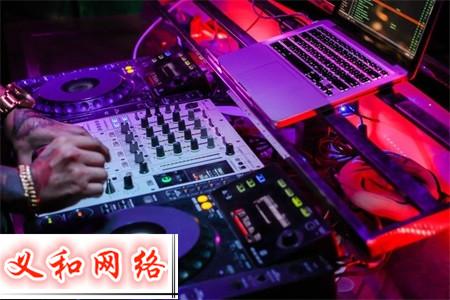 上海杨浦高端商务KTV长期招聘模特 加入我们改变自己迎高薪岗