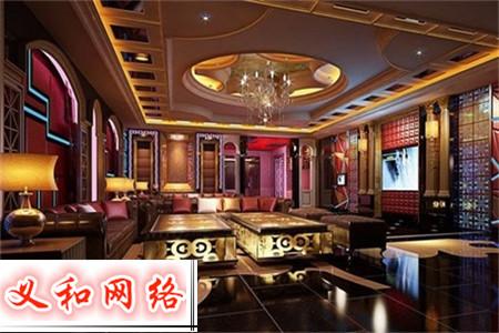 武汉火爆KTV 急招 800起步 无任务要求