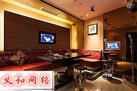 上海KTV招聘模特1200数名生意火爆急缺人来就上班
